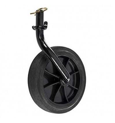 BCS Rotavator Transport Wheel