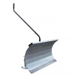 "BCS Dozer Blade / Snow Plough Working Width 100cm/40"""