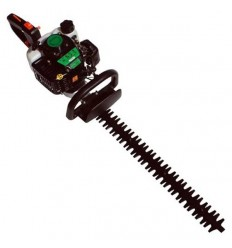 """The Handy THHC22DS Double-Bladed Hedgetrimmer, 56cm/22"""" Working Width, 22.5cc Petrol Engine"""
