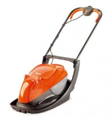 "FLYMO Easy Glide 300 Hover Mower, 30cm/12"" Working Width, Electric 1300 Watt Power Unit"