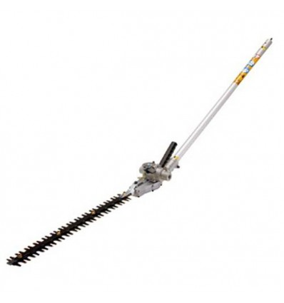 TANAKA SF-HT Hedge Trimmer Attachment for TBC-230SF or TBC-250SF