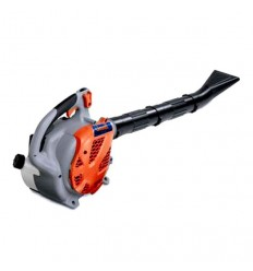 TANAKA THB 260 PF Hand-Held Blower, 25cc Petrol Engine, 0.85kw, Max Air Volume 660 m³/h