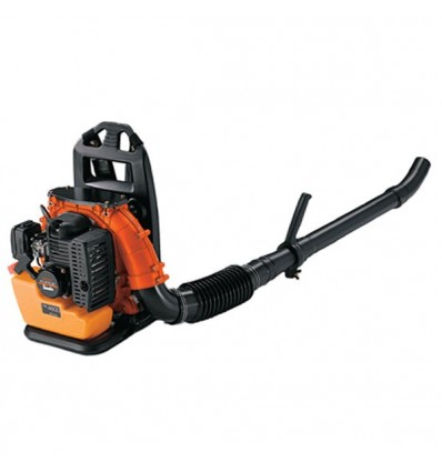 TANAKA TBL 4600 Back-Pack Blower, 44cc Petrol Engine, 2.0kw, Max Air Volume 780 m³/h