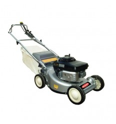 "LAWNFLITE PRO 448KJW Self Propelled Lawnmower, 48cm/19"", 5hp Engine"