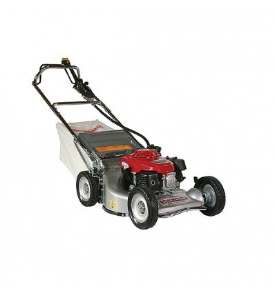"LAWNFLITE PRO 553HWS PRO Self Propelled Lawnmower, 53cm/21"", 5.5hp Engine"