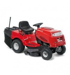 "LAWNFLITE 703RT Garden Tractor, Direct Collect, 92cm/36"", B&S 344cc Engine"