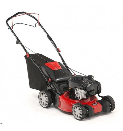 "MTD LAWNFLITE Optima O42SPB Self-Propelled Lawnmower, 42cm/16.5"", B&S Engine"