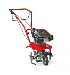 "MTD LAWNFLITE T/205 Petrol Tiller, 40cm/16"" Working Width, 4.5 hp MTD OHV Thorx Engine"