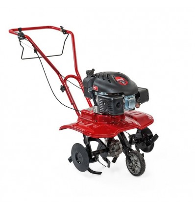 "MTD LAWNFLITE T/245 Petrol Tiller, 61cm/24"" Working Width, 5.5 hp MTD OHV Thorx Engine"