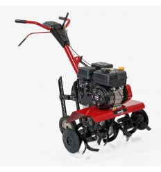 "MTD LAWNFLITE T/380 Petrol Tiller, up to 81cm/32"" Working Width, 5.5 hp MTD OHV Thorx Engine"