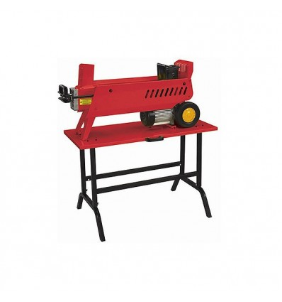 LAWNFLITE Stand for LS2300E Log Splitter