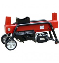 LAWNFLITE Stand for LS2000 DUO Log Splitter