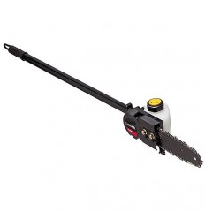 LAWNFLITE Chainsaw Attachment to fit 827 and 827M
