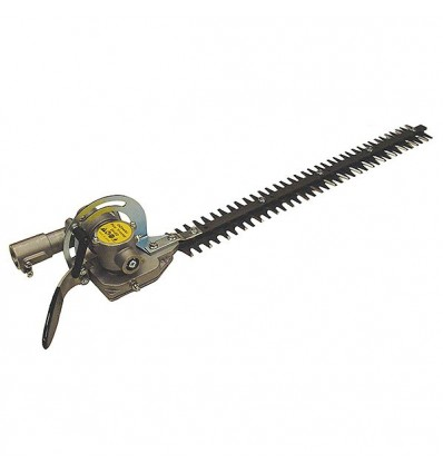 LAWNFLITE Hedgecutter attachment for S2690K
