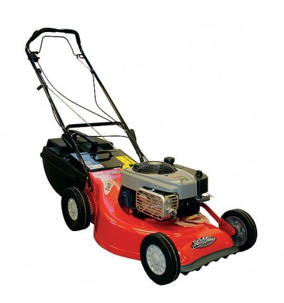 "ROVER 880M115B Self-Propelled Rotary Lawnmower, 56cm/22"", B&S 850 Series Engine"