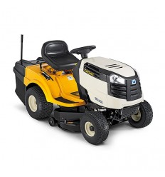 "CUB CADET CC 714 TE Garden Tractor Direct Collect, 92cm/36"", Transmatic Transmission, 420cc Engine"