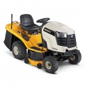 "CUB CADET CC 1016 AE Garden Tractor Direct Collect, 92cm/36"", Autodrive Transmission, B&S 500cc Engine"