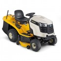 "CUB CADET CC 1018 AN Garden Tractor Direct Collect, 105cm/41"", Autodrive Transmission, B&S 500cc Engine"