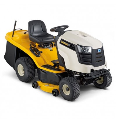 "CUB CADET CC 1018 HE Garden Tractor Direct Collect, 92cm/36"", Hydrostatic Transmission, B&S 500cc Engine"