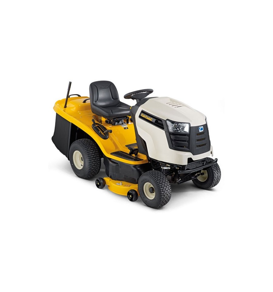 Cub Cadet Cc 1018 He Garden Tractor Direct Collect 92cm