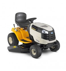 "CUB CADET CC 717 HG Garden Tractor Side Discharge, 107cm/42"", Hydrostatic Transmission, 500cc B&S Engine"