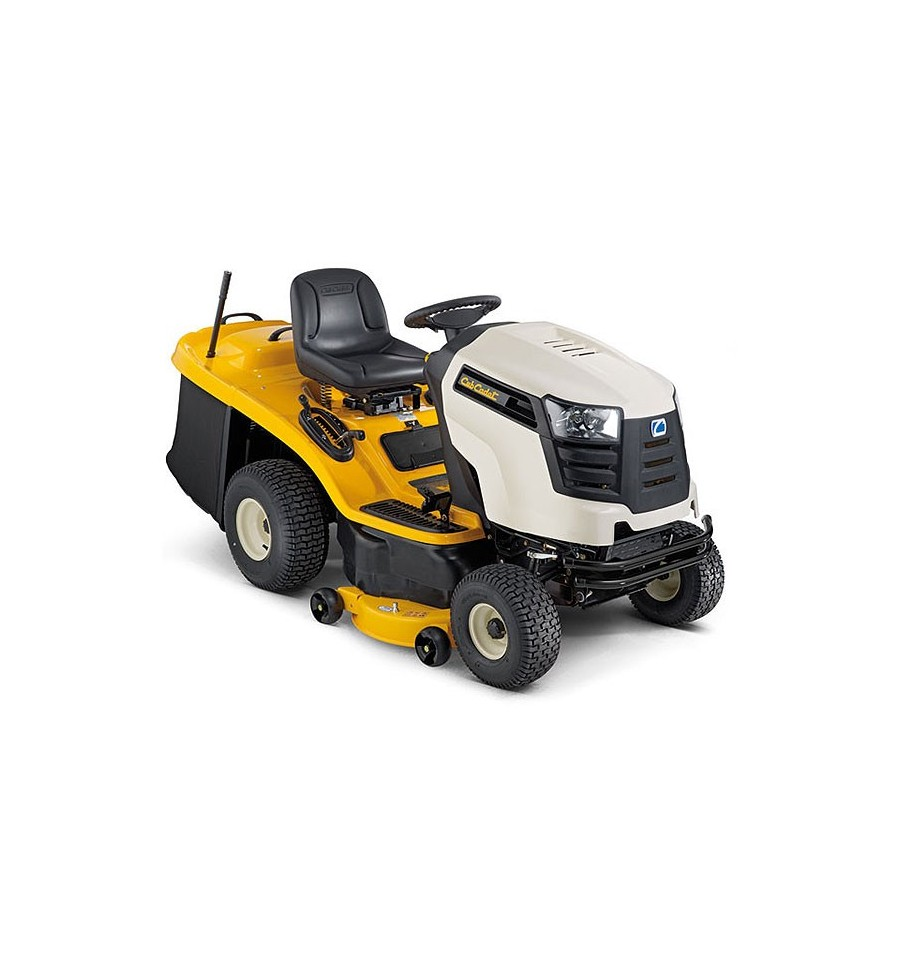 "CUB CADET CC 1016 KHE Garden Tractor Direct Collect, 92cm/36"", Hydrostatic"