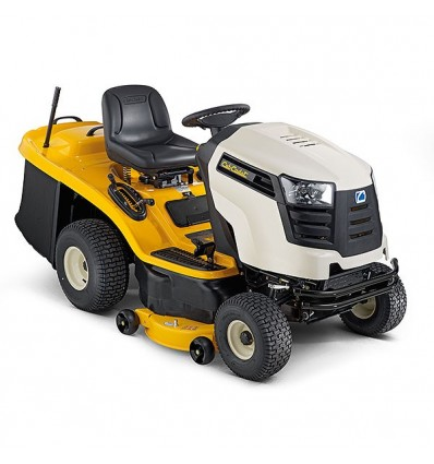 "CUB CADET CC 1022 KHN Garden Tractor Direct Collect, 105cm/41"", Hydrostatic Transmission, Kawasaki OHV 726cc Engine"
