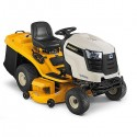 "CUB CADET CC 1024 KHJ Garden Tractor Direct Collect, 122cm/48"", Hydrostatic Transmission, Kawasaki OHV 726cc Engine"