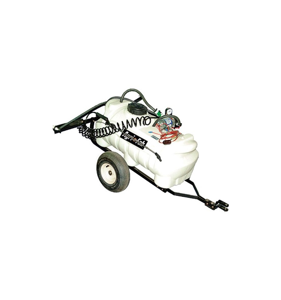 Westwood Countax Tractor 36 38 Xrd Deck Adapter Kit 50100027 furthermore CerealsBuyersScarifier additionally Hayter Sp36 Scarifier Model 110j besides 202638989 furthermore Peerless Mst 206 536c 6 Speed Gearbox 47927700. on scarifier for tractor