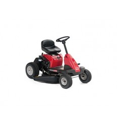 "LAWNFLITE MINIRIDER 60RDE Ride On Mower, Direct Collect, 60cm/24"", B&S 875 Series 1 cylinder Engine"