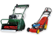 slide-mowers-small.png