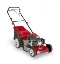 Mountfield SP53 Self-Propelled Petrol Lawn Mower