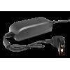 Husqvarna Battery charger QC80 (C80)