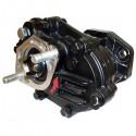 BCS 3-Claw Output PTO Multiplier (3600 rpm)