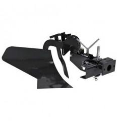 BCS Single Furrow Plough