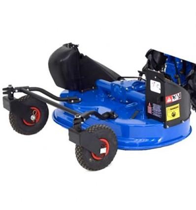 "BCS Rotary Mower Cutting Width 56cm/22"""