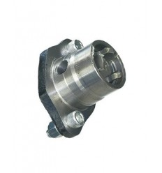 BCS Additional Coupling (male coupler for powered implements)