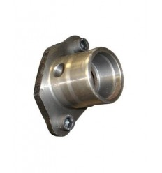 BCS Blank Coupling (male coupler for non-powered implements)