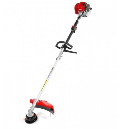 Mitox 26L-SP Select Petrol Brushcutter