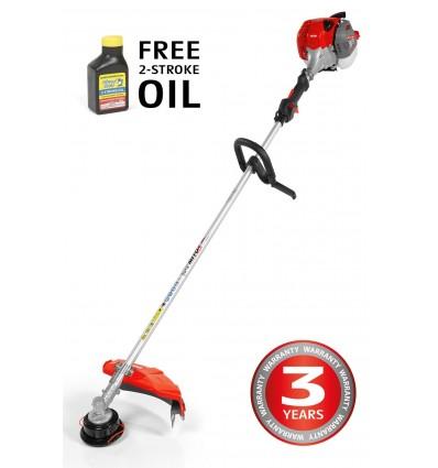 Mitox 26L-a Select Petrol Brush Cutter