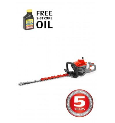 Mitox 750DX Premium+ Petrol Hedgetrimmer