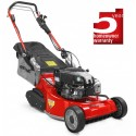 Weibang Legacy 48 VE Rear Roller Lawn Mower