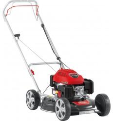 AL-KO 460BR-A Bio Self-Propelled Petrol Mulching Lawn Mower