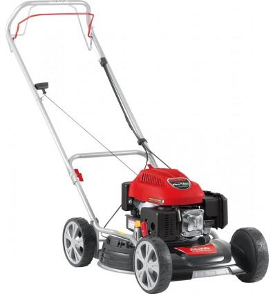 AL-KO 460B-A Bio Petrol Mulching Lawn Mower