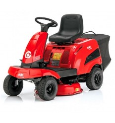 AL-KO Comfort R7-65HD Premium Lawn Ride On Mower
