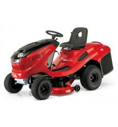 AL-KO T13-93 HD Comfort Lawn Tractor