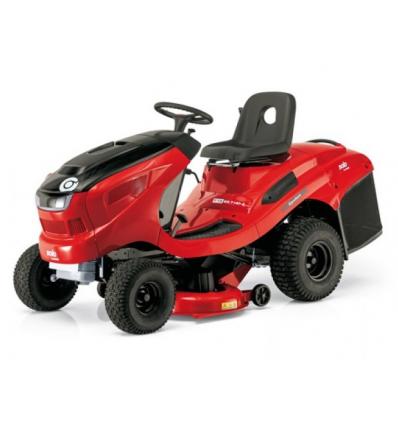AL-KO T15-103 HD-A Comfort Lawn Tractor