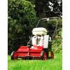 BCS CAMON LS14 Lawn Scarifier