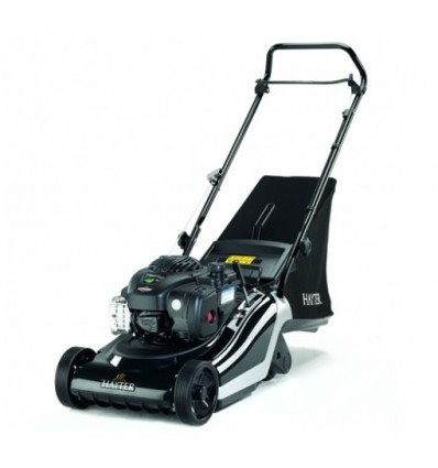 HAYTER Spirit™ 41 PETROL Push Rear Roller Mower
