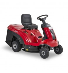 "MOUNTFIELD 1328H 72cm/28"" Compact Lawn Rider"
